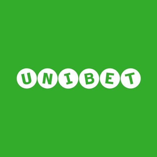 Unibet Betting odds