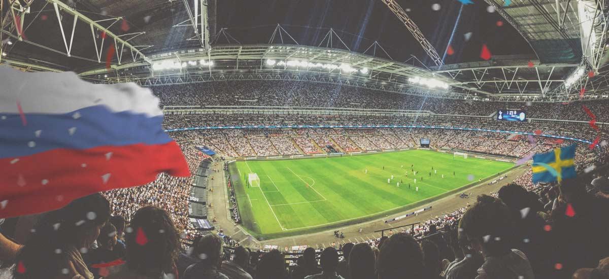 fotbolls os 2018