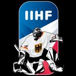 Ishockey CM