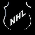 NHL live stream