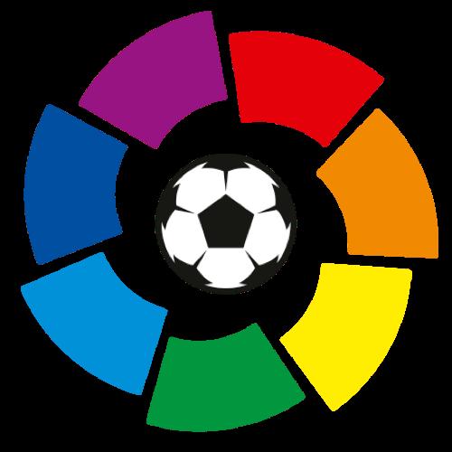 Fotboll La Liga