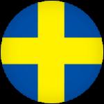 Ishockey VM Sverige