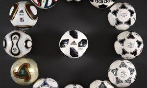 fotbolls-vm-bollen