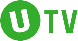 unibet-tv logo