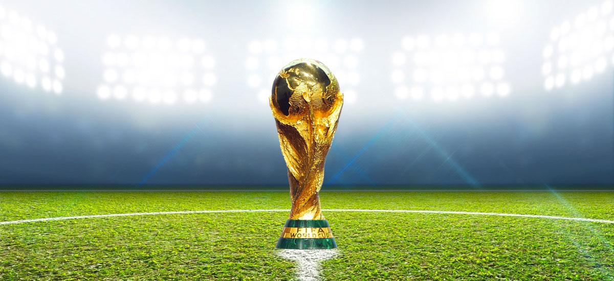 fotbolls vm odds