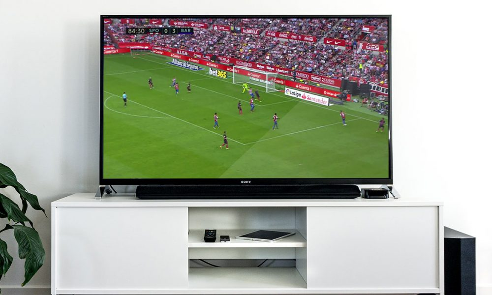 unibet stream chromecast tv