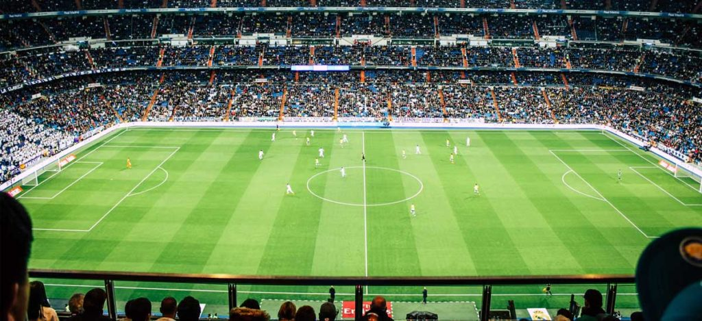 odds fotbolls vm
