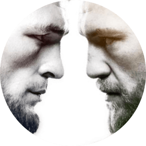 Khabib vs McGregor Live stream
