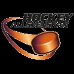 HockeyAllsvenskan live stream