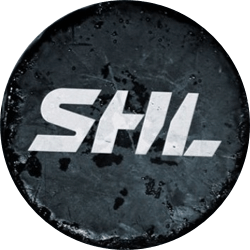 SHL Live stream