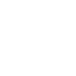 Champions League Live stream
